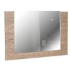 Urban Designs Azuria 71 Mirror