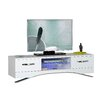 Urban Designs Smooth TV Stand for TVs up to 60""