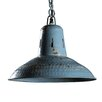 Urban Designs Merricks 1 Light Mini Pendant