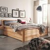 Urban Designs Storage Bed Frame