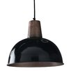 Urban Designs Buckley 1 Light Mini Pendant