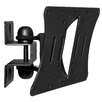 "Urban Designs Monosolution Vesa Tilt Wall Mount for 10""-30"" Flat Panel Screens"