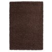 Urban Designs Mood Brown Area Rug