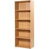 Urban Designs Power 180cm Bookcase