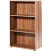 Urban Designs Power 110cm Bookcase