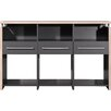 Urban Designs Duo Desk
