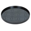 Urban Designs 61 cm Miror Serving Tray