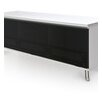 Urban Designs Multi-Media TV Stand