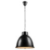 Urban Designs Mini-Pendelleuchte 1-flammig Factory-Bis