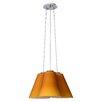 Urban Designs Mini-Pendelleuchte 3-flammig Molta