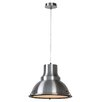 Urban Designs Mini-Pendelleuchte 1-flammig Industrial
