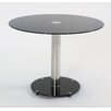 Urban Designs Parma Dining Table
