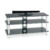 Urban Designs TV-Rack
