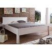 Urban Designs Bed Frame