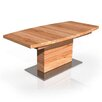 CleverFurn Corato Extendable Dining Table