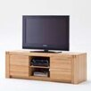CleverFurn Giant TV Stand