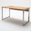 CleverFurn Lucy Desk