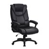Enduro High-Back Executive Chair