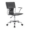 Enduro Trento High-Back Executive Chair