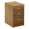 Office Sense 3 Drawer Vertical Filing Cabinet