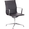 Office Sense Blade Mid-Back Desk Chair