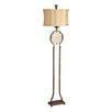 Energo 160 cm Design-Stehlampe