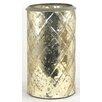 Castleton Home Glass Vase