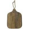 Castleton Home Wood Hanging Cheese Board
