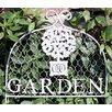 Castleton Home Garden Stake