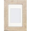Castleton Home Walton Picture Frame