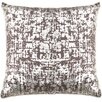 Castleton Home Metallic Cushion Cover