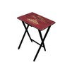 Castleton Home D Side Table