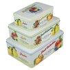 Castleton Home Annika Box Set