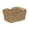 Castleton Home Shopper Basket (Set of 2)