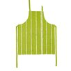 Castleton Home Cotton Apron