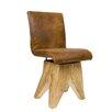 Castleton Home Stuhl mit Rückenlehne