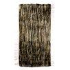 Castleton Home Handgewebter Teppich