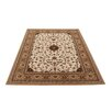 Castleton Home Orientteppich in Beige