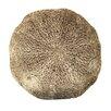 Castleton Home Bodenkissen aus 100% Baumwolle