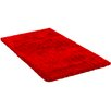 Castleton Home Dynamic Red Area Rug