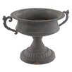 Castleton Home Round Urn Planter