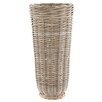 Castleton Home Rattan Umbrella Basket