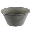 Castleton Home Round Pot Planter