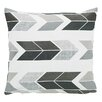 Castleton Home Arrow Pillowcase