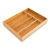 Castleton Home Tray Cutlery Box