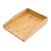 Castleton Home Letter Tray