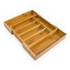 Castleton Home Cutlery Tray