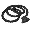 Castleton Home Flexible Cable Cover