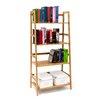 Castleton Home 120cm Bookcase