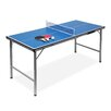 Castleton Home Midi Table Tennis